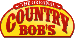 Country Bobs