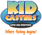 KidCasters